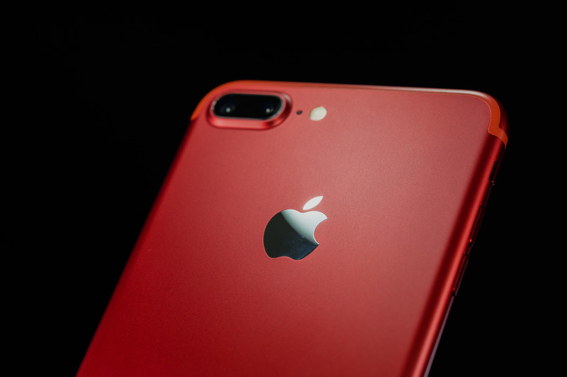 iPhoneが初期化されてしまった…