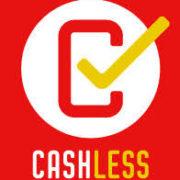 キャッシュレス消費者還元事業アイコン