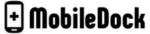 MobileDock